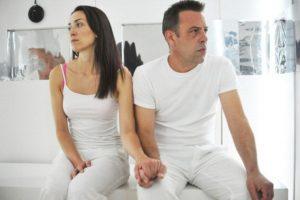 Relaciones sexuales entre hombres san fernando