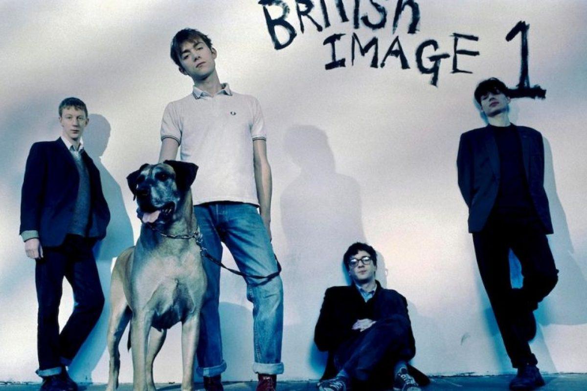 En los años 90 Foto:Facebook. Imagen Por: