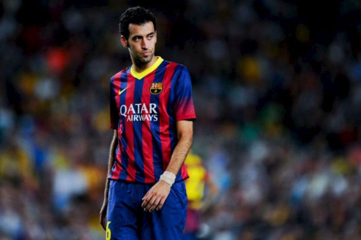 45 millones de euros Foto:Getty Images. Imagen Por: