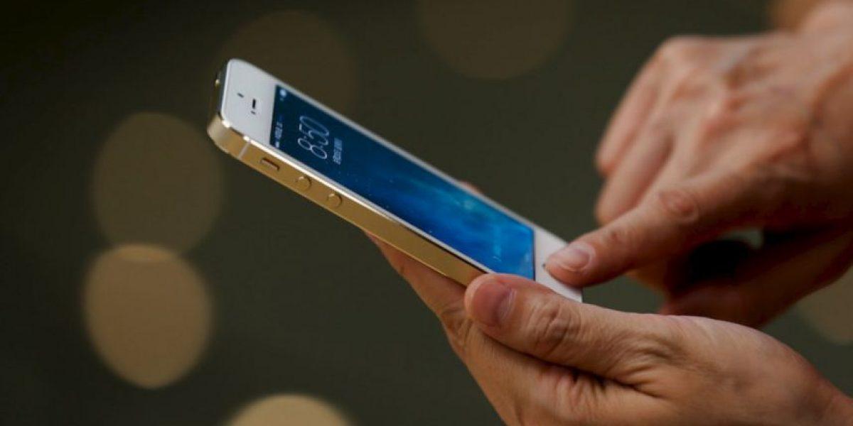 Se retrasa producción del iPhone 6 de 5.5 pulgadas
