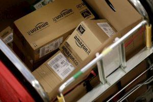 En días de alta demanda se realizan 40 compras por segundo. Foto:getty images. Imagen Por: