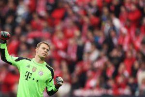 35 millones de euros Foto:Getty Images. Imagen Por: