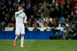 40 millones de euros Foto:Getty Images. Imagen Por: