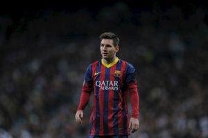 120 millones de euros Foto:Getty Images. Imagen Por: