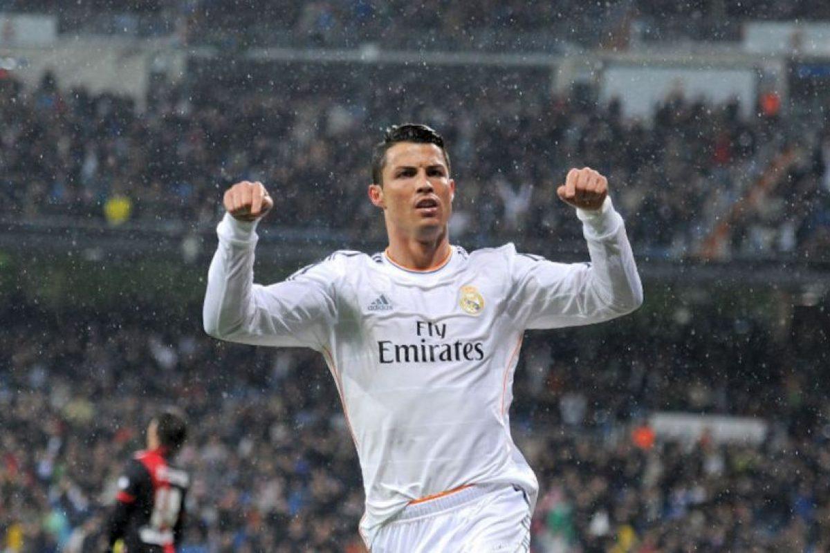100 millones de euros Foto:Getty Images. Imagen Por: