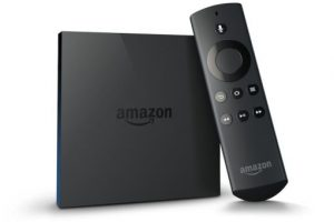 Foto:Amazon. Imagen Por: