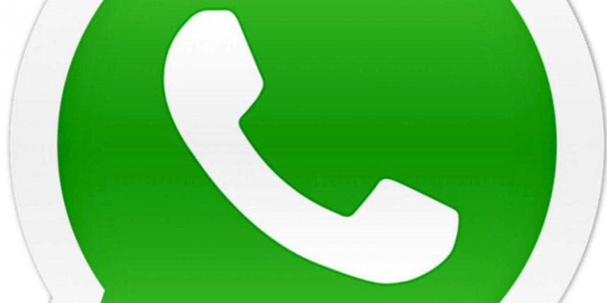 WhatsApp registró nueva caída mundial