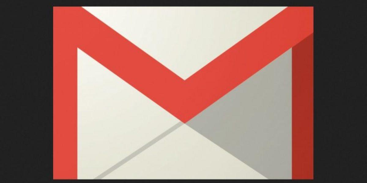 10 datos de Gmail que seguramente no conocían