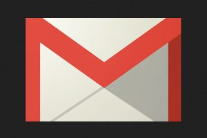 Foto:Google / Gmail. Imagen Por: