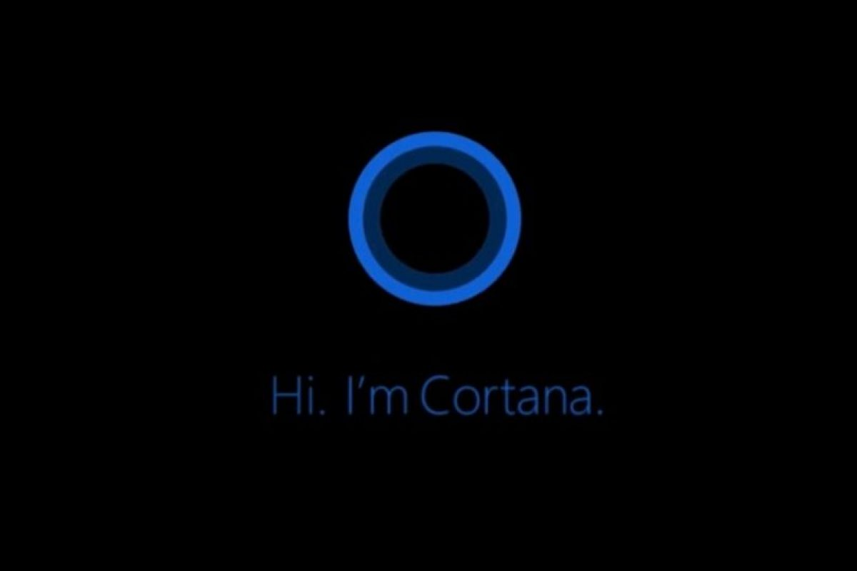 """Cortana"" competirá con ""Siri"" desde Windows Phone. Foto: Windows Phone. Imagen Por:"