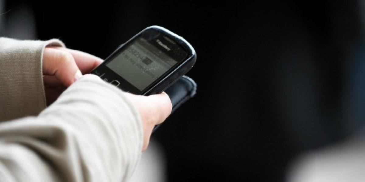 Claro desbloquea servicios móviles cortados por falta de pago en regiones afectadas por terremoto