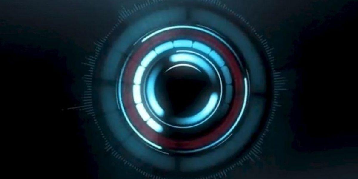 Estrenan juego del Capitán América para smartphones