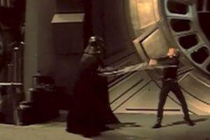 Foto:Youtube Star Wars image. Imagen Por: