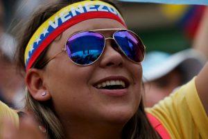 Foto:Getty. Imagen Por: