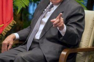 Hasta 2011 la ONU contabilizó las pérdidas por el envargo a Cuba en 1 billón 666 mil millónes de dólares Foto:AP. Imagen Por: