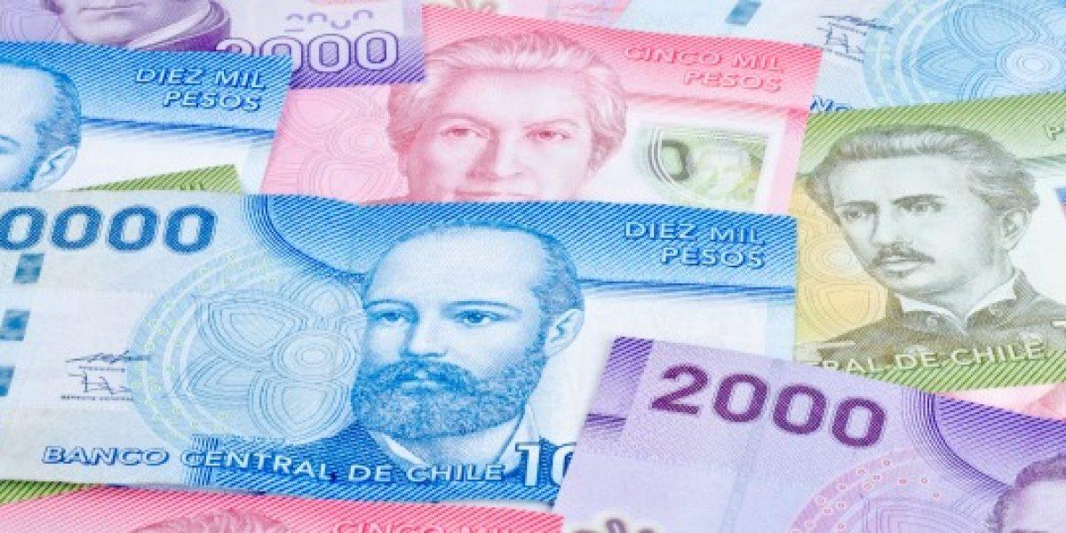 Sbif: Bancos suman ganancias por $371.319 millones en enero y febrero