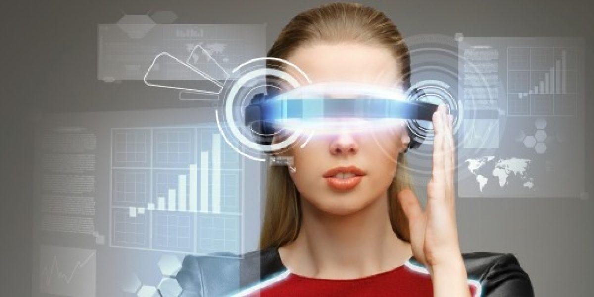 Abren convocatoria para competencia de innovación en nueva tecnología