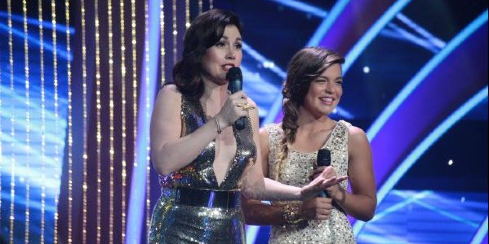 . Imagen Por: Chilevisión.cl