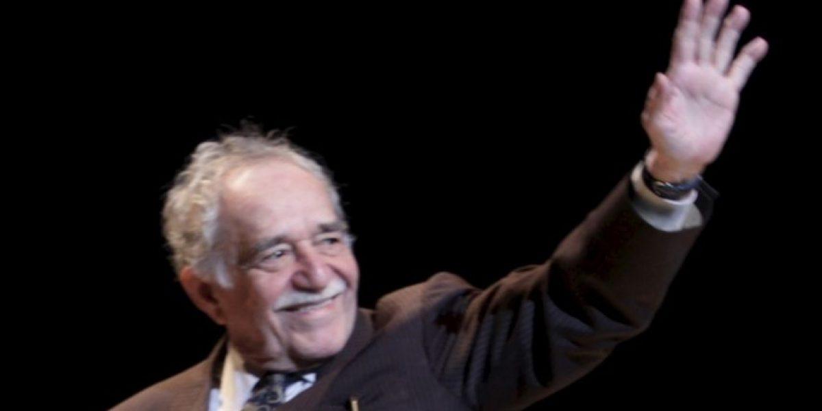 La lucha de García Márquez contra enfermedades y rumores sobre su salud