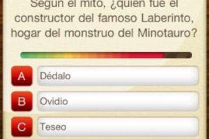¿Cuánto sabes de Historia? (iOS, Android) Foto:Movisol. Imagen Por: