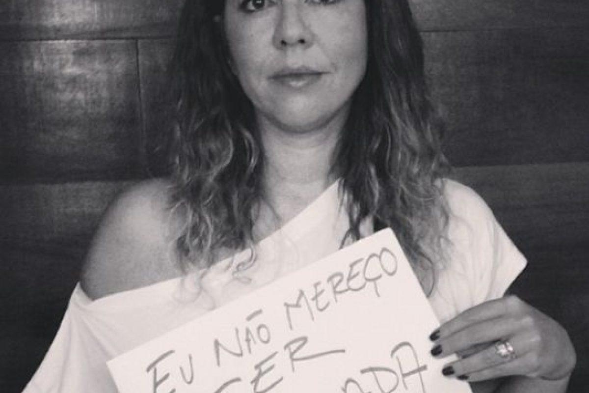 Foto:Instagram/maluvercosa. Imagen Por: