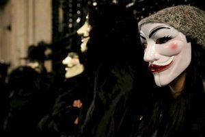 Es posible revisar qué país es víctima de más ataques cibernéticos Foto:Getty Images. Imagen Por: