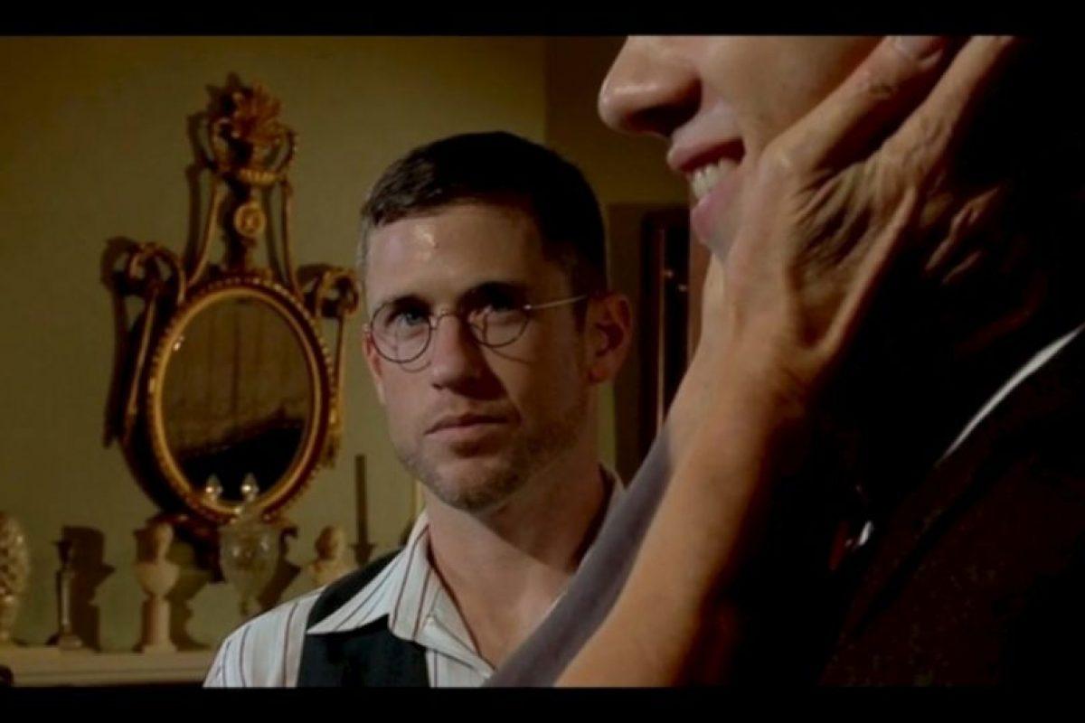 Foto:Captura de pantalla / Vimeo / NicaNoelleNews.com. Imagen Por: