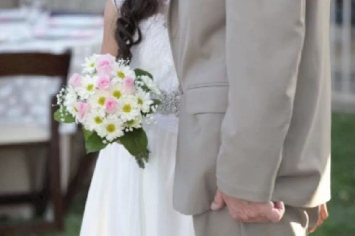 Foto:Vimeo image. Imagen Por: