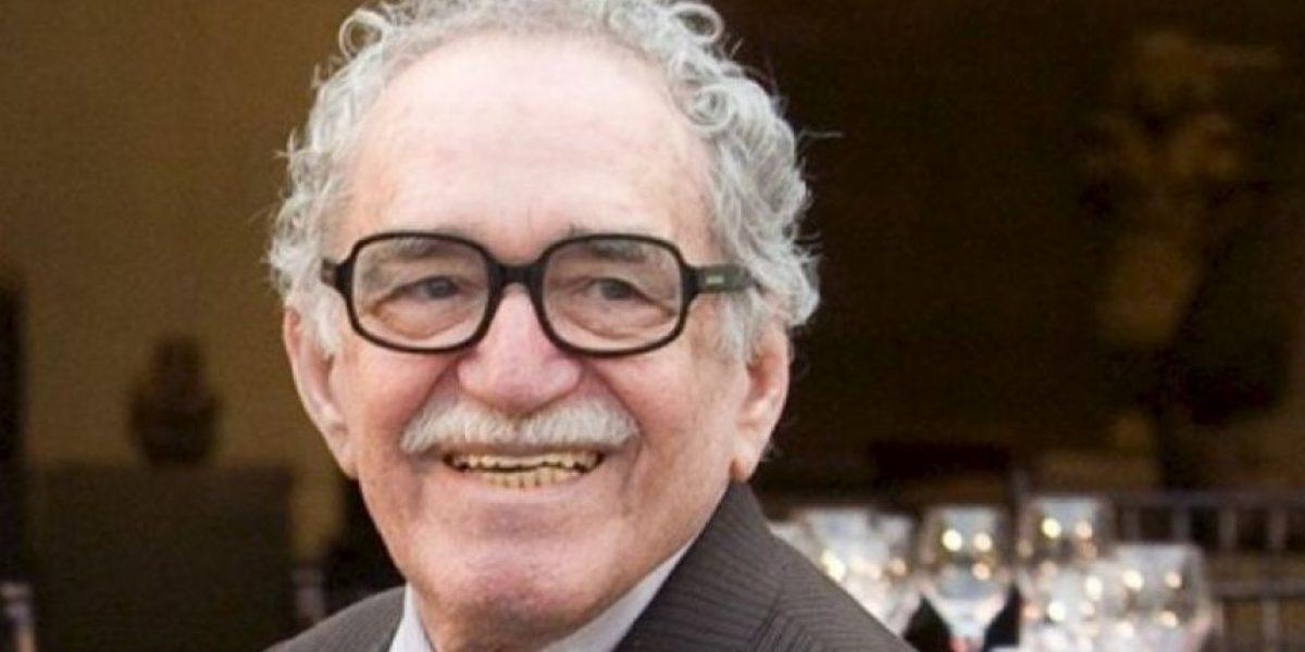 Desolada la casa del Gabo tras anuncio de su hospitalización