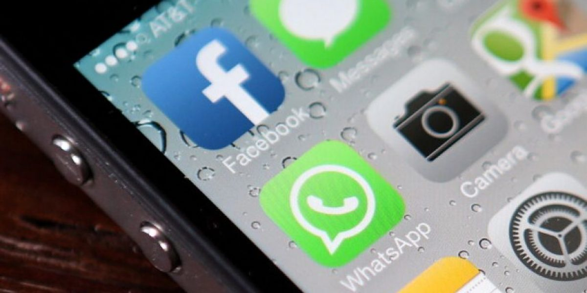 Onemi tuvo que desmentir alarmante mensaje de Whatsapp sobre un