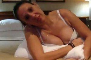 Karina Bolaños Foto:Youtube. Imagen Por: