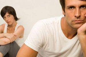 5.- 'AHORA TE VEO COMO AMIGA': Los hombres también recurren a la amistad para dejar a una mujer. Esto es en teoría imposible, porque no puedes ver a alguien 'sólo como amiga' cuando ya la besaste, sentiste cosas por ella y en la mayoría de casos te metiste en su cama. Foto:Reproducción. Imagen Por: