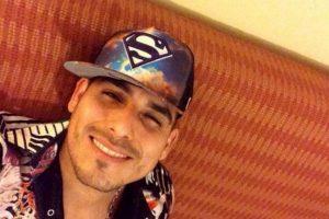 """El cantante de música ranchera Espinoza Paz también """"murió"""" en Twitter. Foto:Twitter. Imagen Por:"""