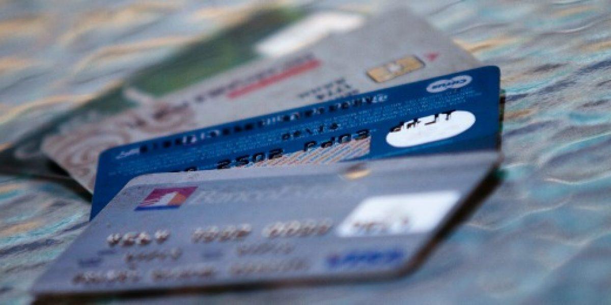 Transbank: el 72% del comercio de Arica y el 11% de Tarapacá tiene habilitado el uso de tarjetas