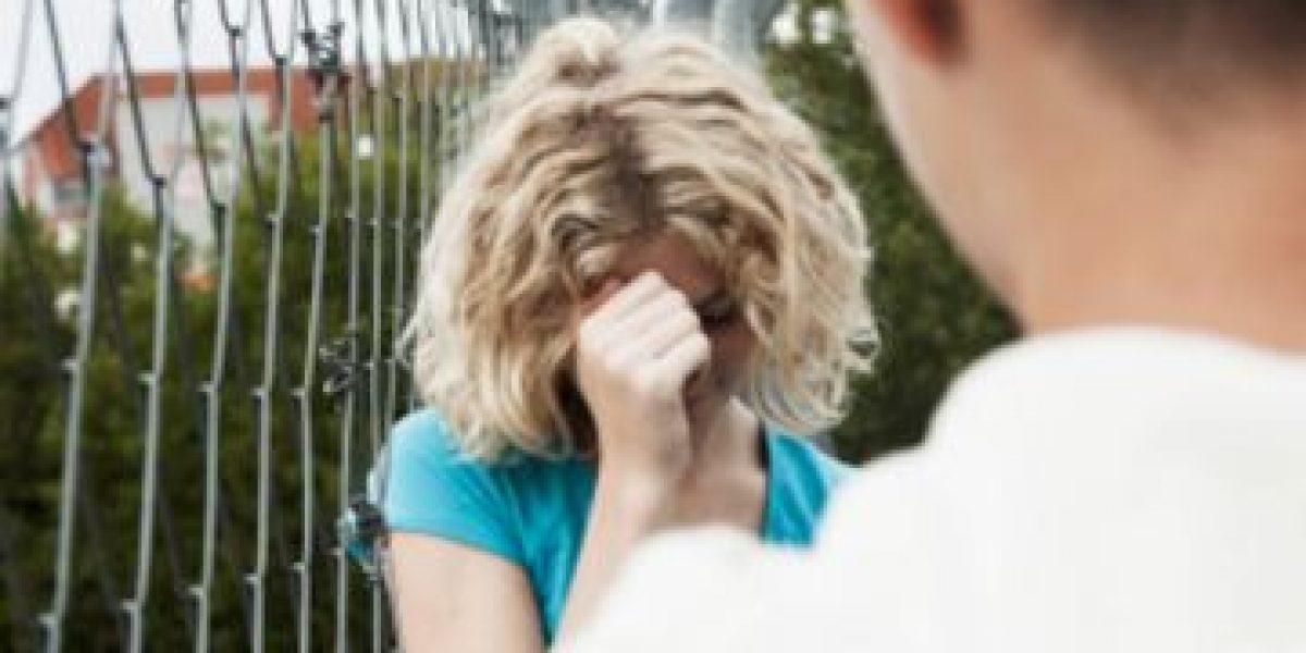 ¿Has oído alguna? 7 típicas excusas masculinas para terminar una relación