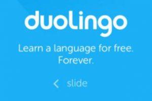 Duolingo – Learn Languages for Free (iOS, Android) Foto:Duolingo. Imagen Por: