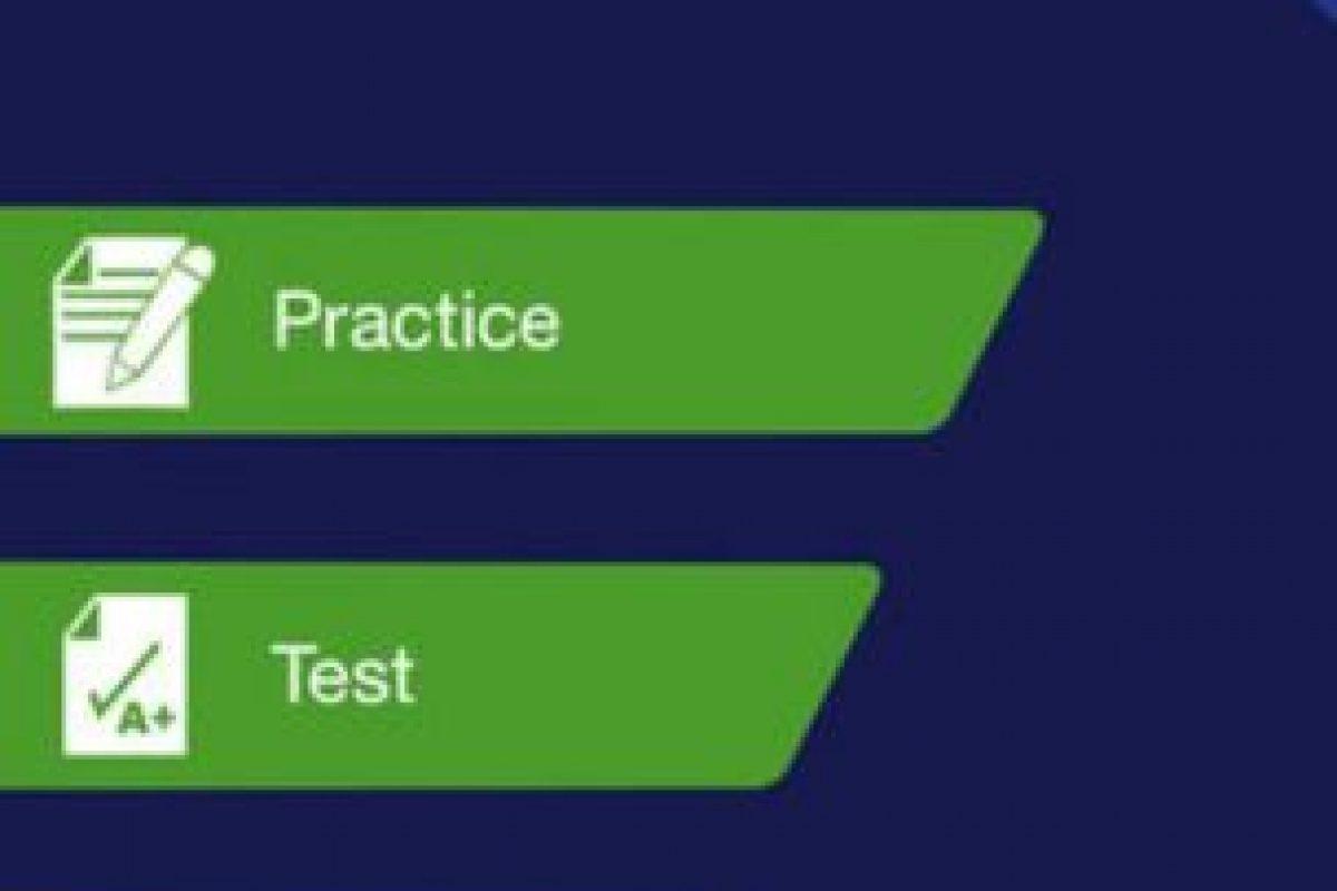 LearnEnglish Grammar (iOS, Android, Windows Phone) Foto:British Council. Imagen Por: