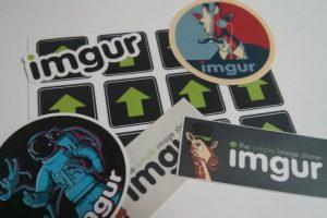Foto:Imgur. Imagen Por: