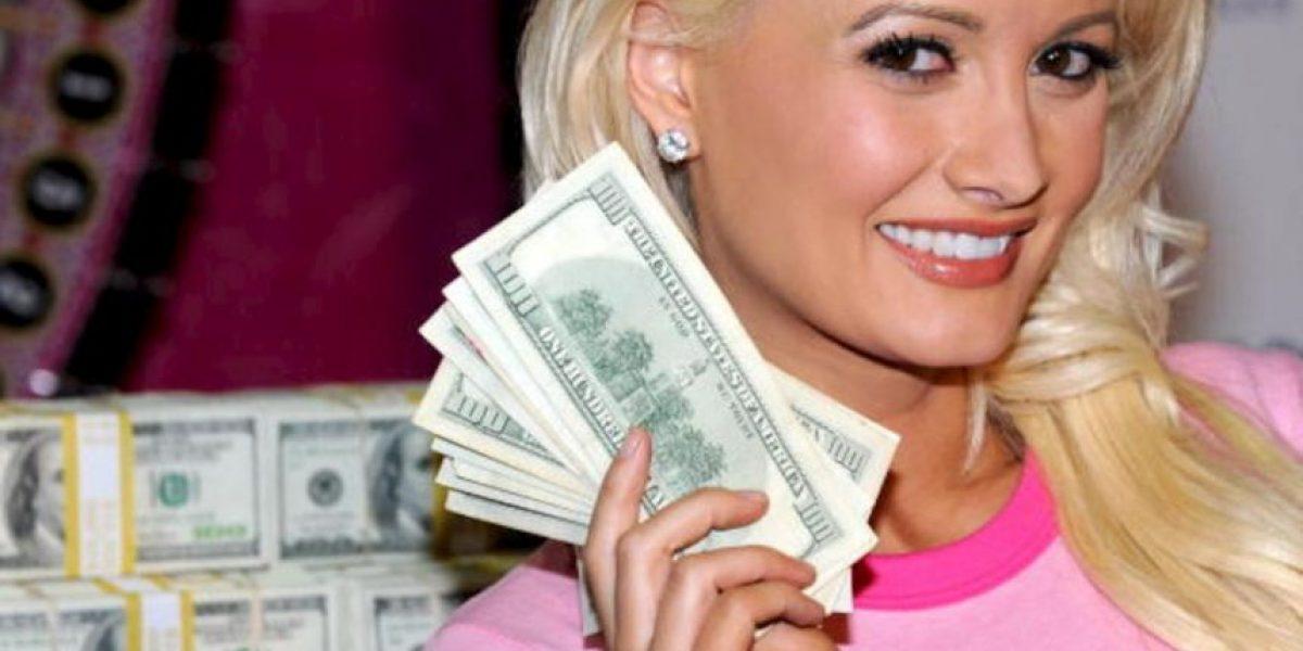 Encuesta: El 92% de los ciudadanos de este país cree que el dinero hace la felicidad