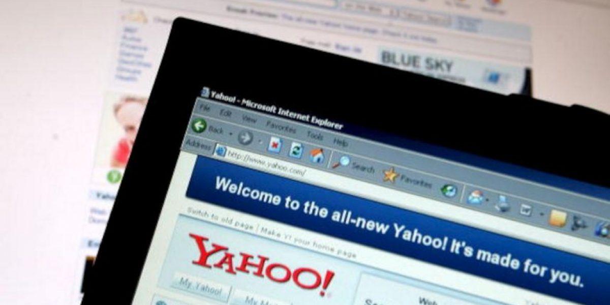 Yahoo crea nuevo método que proteja a sus usuarios de espionaje