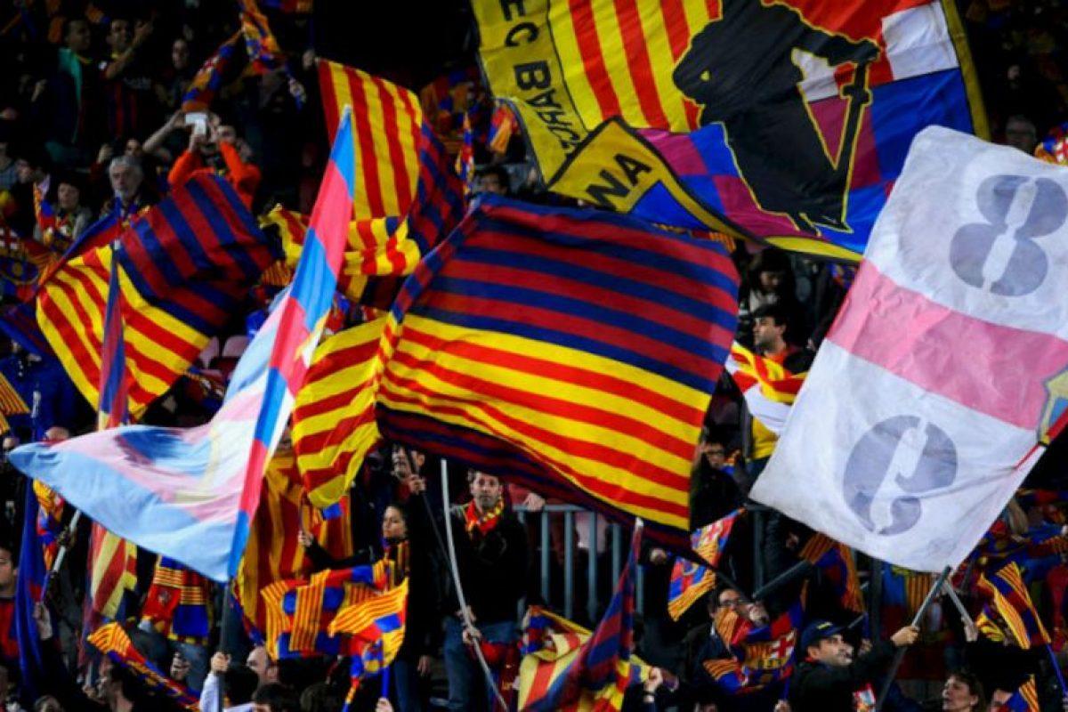 Se mide con Betis Foto:Getty Images. Imagen Por: