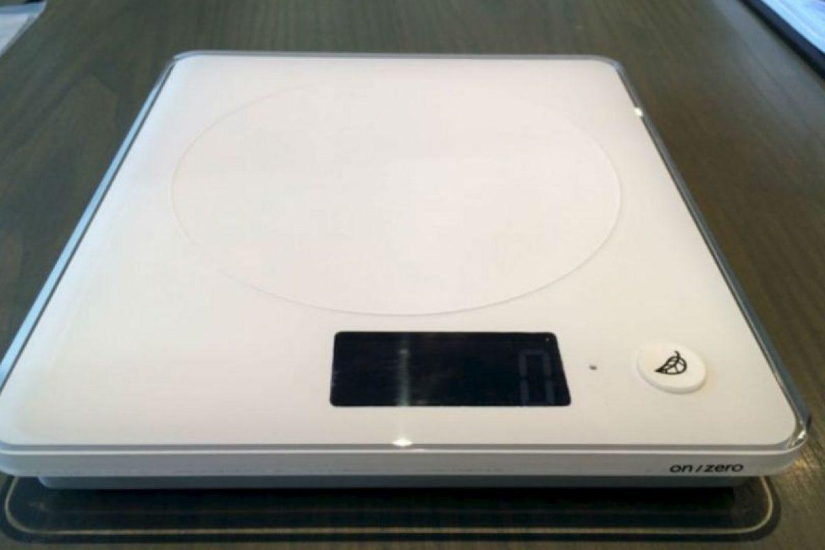 Primer prototipo de SITU Foto:Kickstarter. Imagen Por: