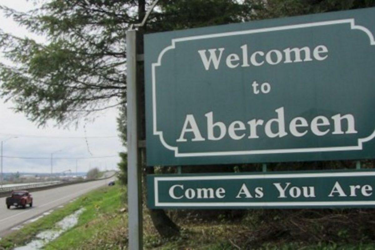 3.- Come as you are. Este tema supuestamente fue inspirado en un hotel de Aberdeen. La historia cuenta que esta canción es una réplica un poco más lenta de la canción de la banda de post punk inglesa, Killing Jokes, llamada Eighties. Foto:AP. Imagen Por: