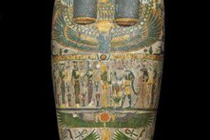 Foto:The British Museum. Imagen Por: