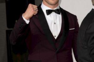 Chris Hemsworth Foto:Getty Images. Imagen Por:
