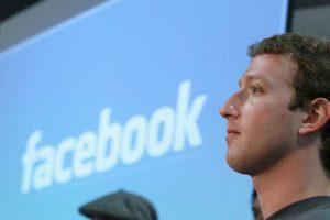 Mark Zuckerberg tiene grandes ambiciones. Foto:getty images. Imagen Por: