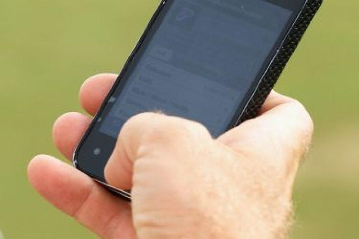 Hablar a otro usuario ahora será sencillo. Foto:getty images. Imagen Por: