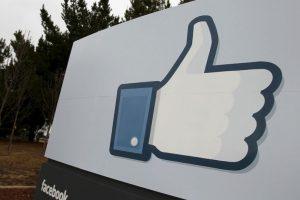 Facebook busca conquistar a los usuarios. Foto:getty images. Imagen Por: