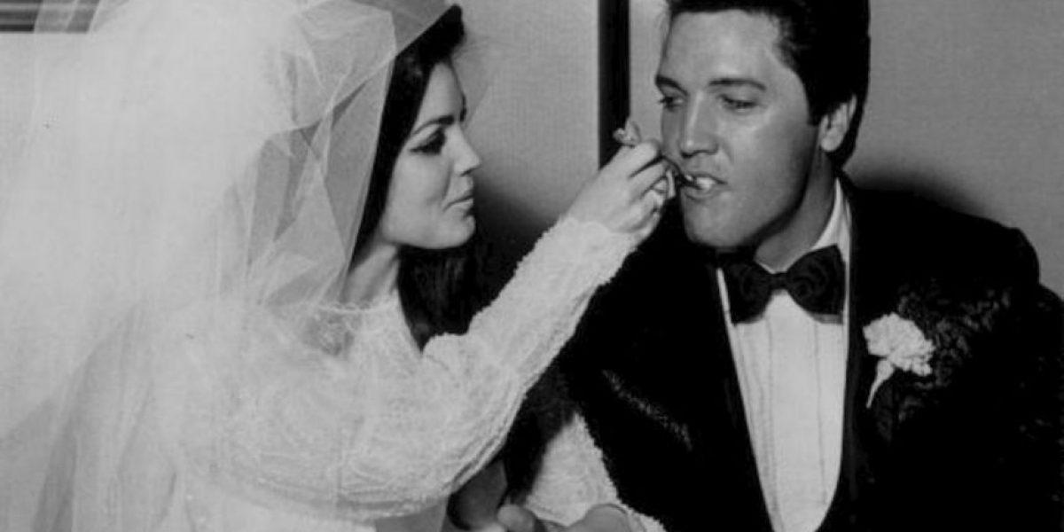 Llega borracho a la boda, no los casan y su novia lo deja