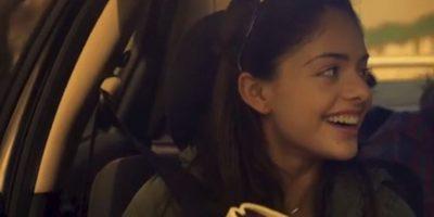 Video: Textear al conducir puede arruinarles la vida para siempre